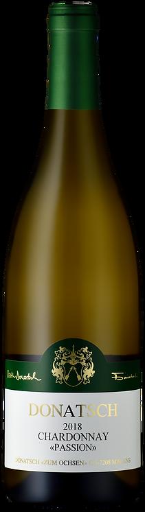 DONATSCH-Chardonnay-Passion-2018.png