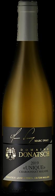 DONATSCH-UNIQUE-Chardonnay-Malans-2019.p