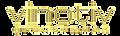vinotiv gold 3.png