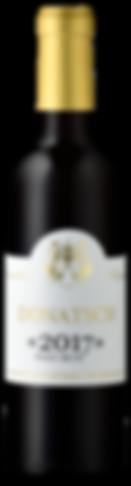 Donatsch Pinot Muté Malans