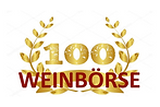 weinboerse.png