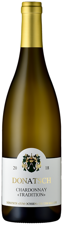 DONATSCH-Chardonnay-Tradition-2018.png