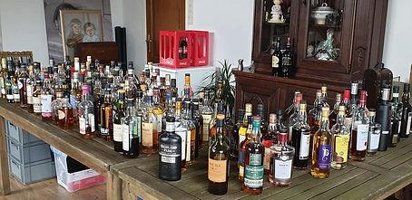 whiskytour2.jpg