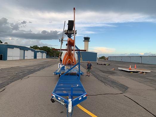 usda helicopter.jpg