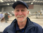 Aircraft Maintenance and Avionics: Aeropro Avionics Takes Off with Darren Reep