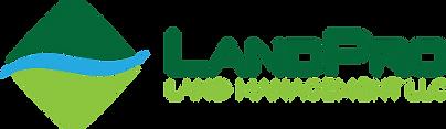 Landpro_Logo.png