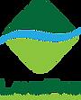 Landpro_Logo_Vertical.png