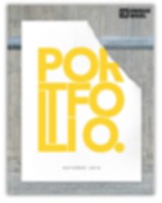 portfolio-fr.png