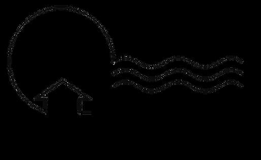 Logo La Rondavelle 3.png