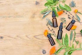 Botanical medicine.jpg