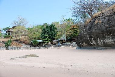 Malawian Tour - Malawi Lake
