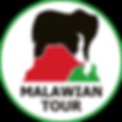 Malawian Tour - Logo
