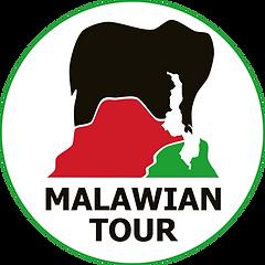 Logo elephant blanc cercle vert.png