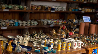 dedza_pottery_room-8.jpg