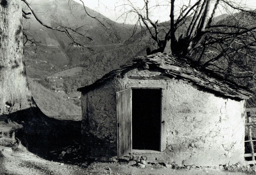 La nevèra (anni '70).