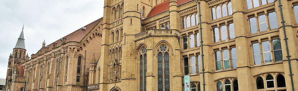 ManchesterMuseum2.jpg