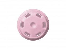 Copic Ciao Einzelmarker Typ RV-23  Pure Pink