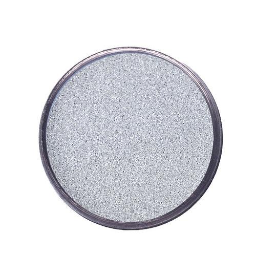 WOW! Embossingpulver Metallic Silver 15ml
