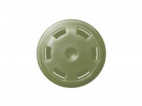 Copic Ciao Einzelmarker Typ YG-63 Pea Green