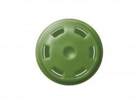 Copic Ciao Einzelmarker Typ YG-17 Grass Green