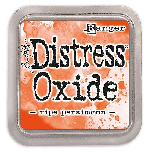 Stempelkissen Distress Oxide Ripe persimmon