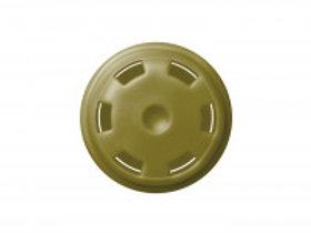 Copic Ciao Einzelmarker Typ YG-95 Pale Olive