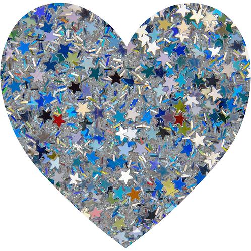 WOW! Starlight Sparkles Glitter 15ml