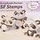 Thumbnail: SF Stamps Pandas