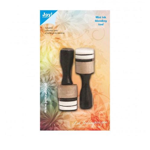 Joy!Crafts mini ink blending tool set