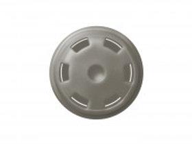 Copic Ciao Einzelmarker Typ W-7 Warm Gray