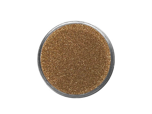 WOW! Embossingpulver Metallic Gold Rich Pale 15ml