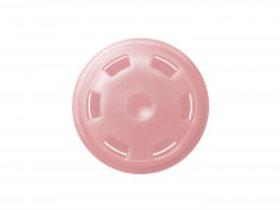 Copic Ciao Einzelmarker Typ RV-42 Salmon Pink