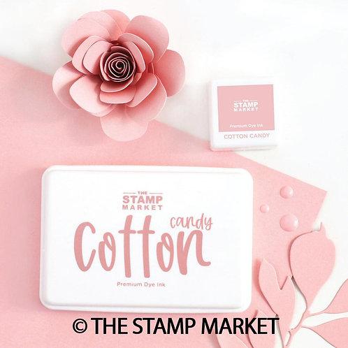 Stempelkissen von The Stamp Market -Cotton Candy