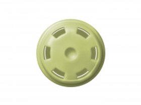 Copic Ciao Einzelmarker Typ YG-03 Yellow Green