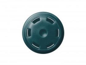 Copic Ciao Einzelmarker Typ BG-09 Blue Green