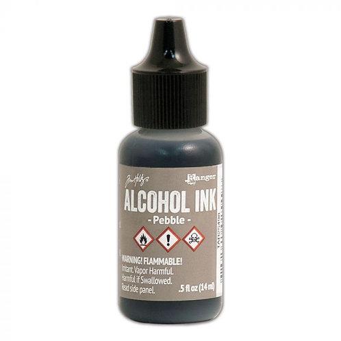 Ranger • Tim Holtz Alcohol Ink Pebble