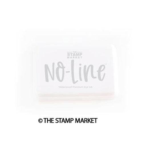 Stempelkissen von The Stamp Market - No Line