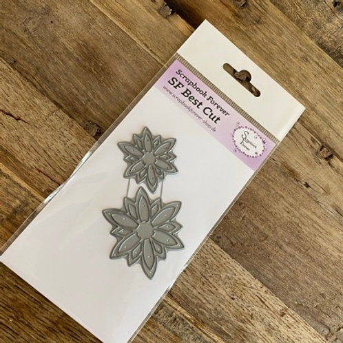 SF Best Cut Blumen