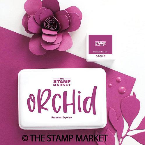 Stempelkissen von The Stamp Market - Orchid