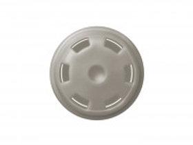 Copic Ciao Einzelmarker Typ W-5 Warm Gray
