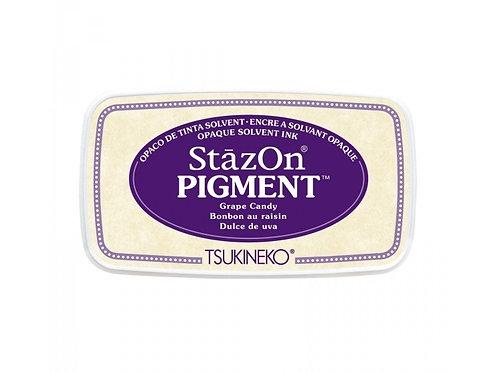 Stempelkissen StazOn Pigment, Grape Candy