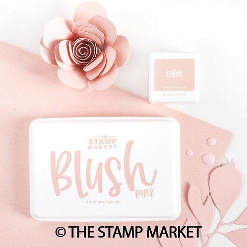 Stempelkissen von The Stamp Market - Blush Pink