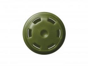Copic Ciao Einzelmarker TypG-94 Grayish Olive