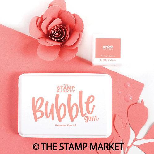 Stempelkissen von The Stamp Market - Bubble Gum