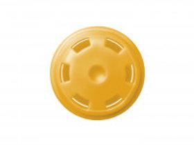 Copic Ciao Einzelmarker Typ Y-17 Golden Yellow