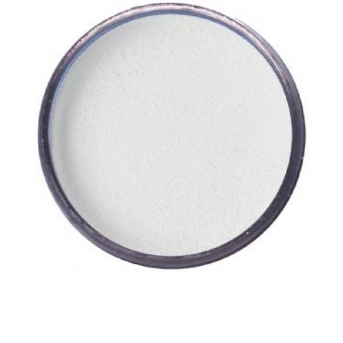 WOW! Embossingpulver Bright White 15ml