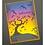 Thumbnail: SF Stamps Halloween #2 Spinnen und Bäume