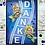 Thumbnail: SF Stamps Neptun und seine Meerjungfrauen
