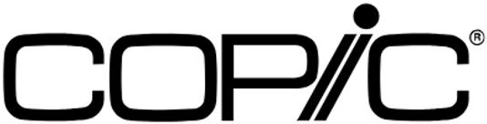 copic_logo_black_new.png