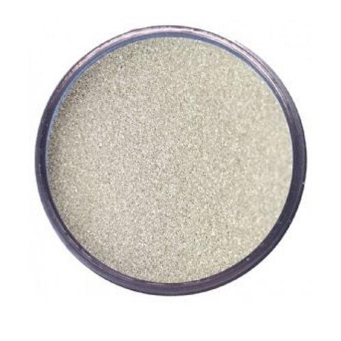 WOW! Embossingpulver Metallic Platinum 15ml